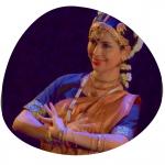 Govinda Dham Devi Dasi – María Daniela Roxana Do Couto Henríquez