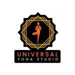 Universal Yoga Studio