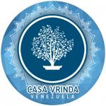 Casa Vrinda Caracas