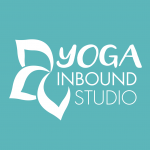 Yoga Inbound Studio Mexico