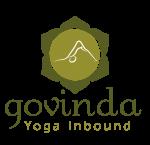 Govinda Yoga Inbound