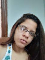 Lucia Patricia Rodríguez M