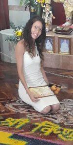 Kleming Janeska Velásquez Sanoja