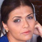 Deyla Padron Castro