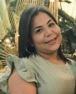 Scarlet Carolina Arias Ramirez