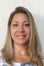 Diornela Carrillo Martínez