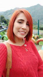 Viviana Hernández Rivas