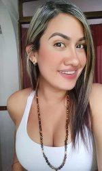 Mariam Daniela Hernández García